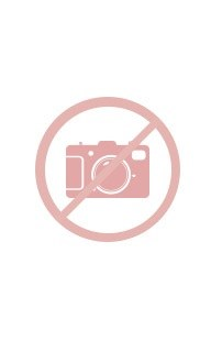 Costum de baie Petra roz