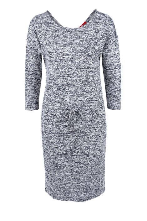 Rochie s. Oliver din material tricot