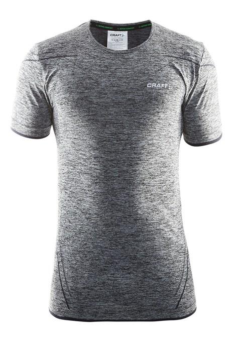 Tricou barbatesc CRAFT Active Comfort - maneca scurta