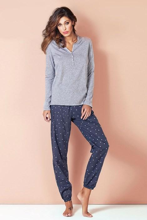 Pijama dama Valentina