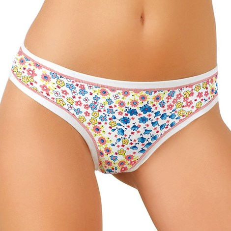3pack chilot Fanny