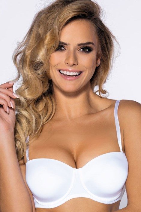 Sutien Miss Bardot 482062