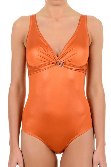 Costum de baie intreg de lux Sun, cupe intarite