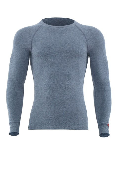 Bluza din material functional - Thermal Active - universala II