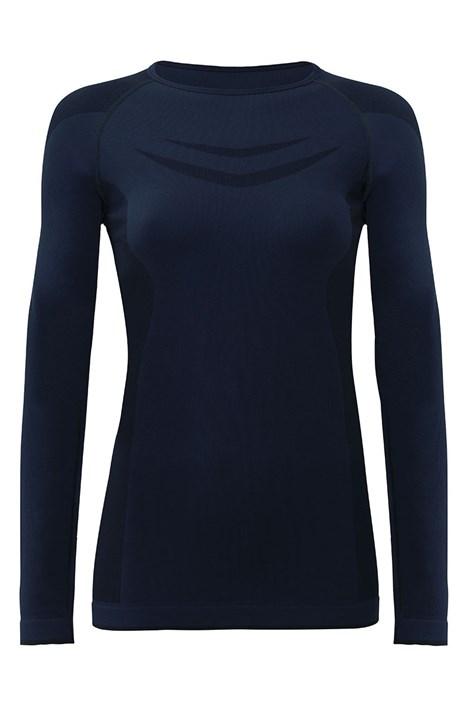 Bluza universala Thermal Pro