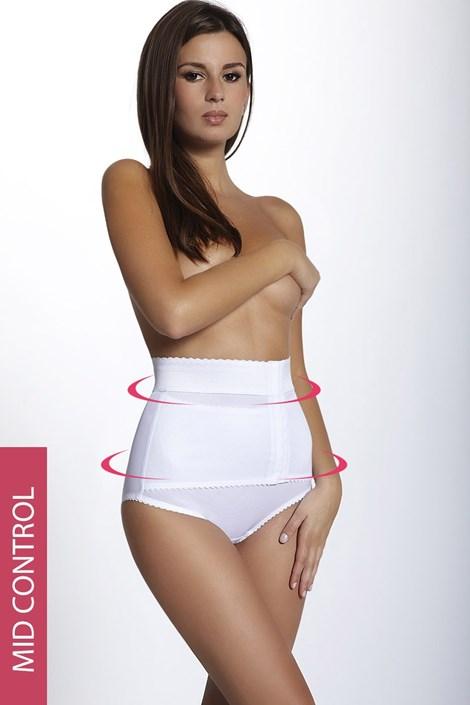 Chilot modelator Ama-reglabil