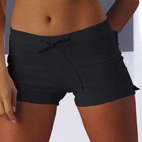 Pantalon scurt Adela