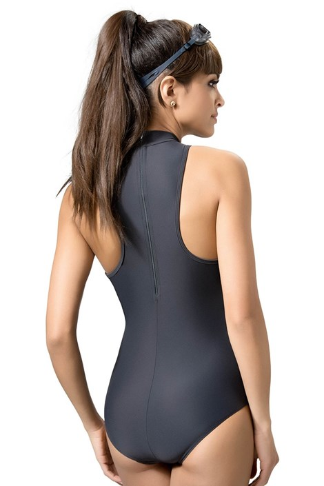 Costum de baie sport Aquasport I.