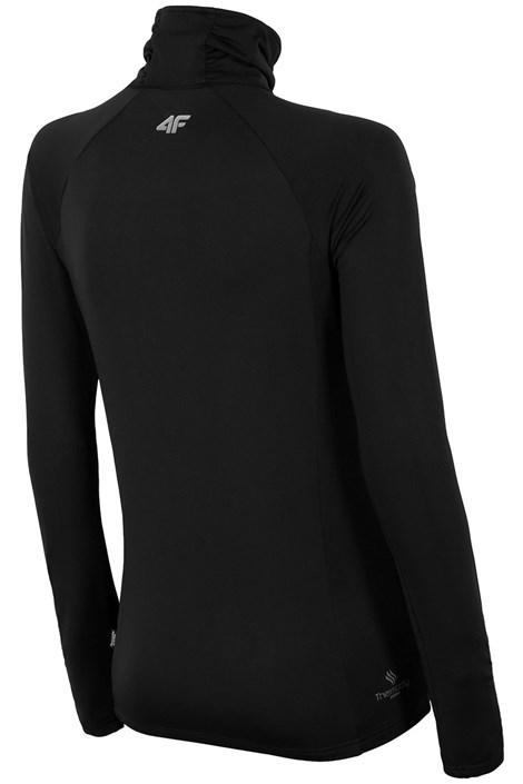 Bluza sport dama Xtreme