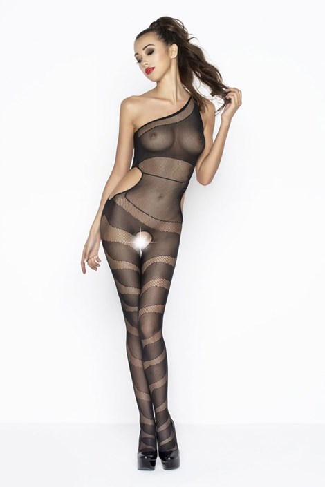 Bodystocking Rosalie
