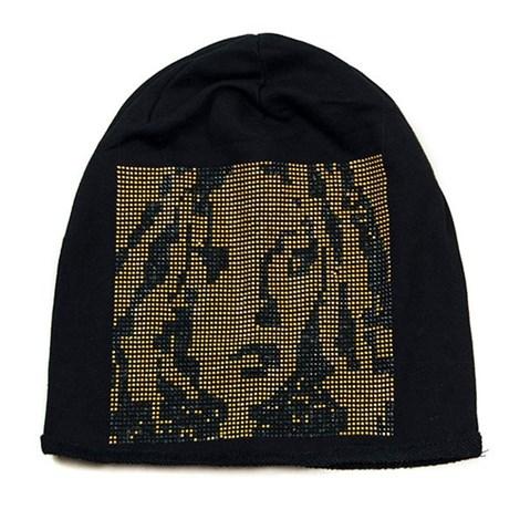 Caciula dama Golden Girl