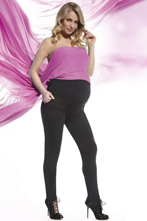 Colant Camile pentru gravide