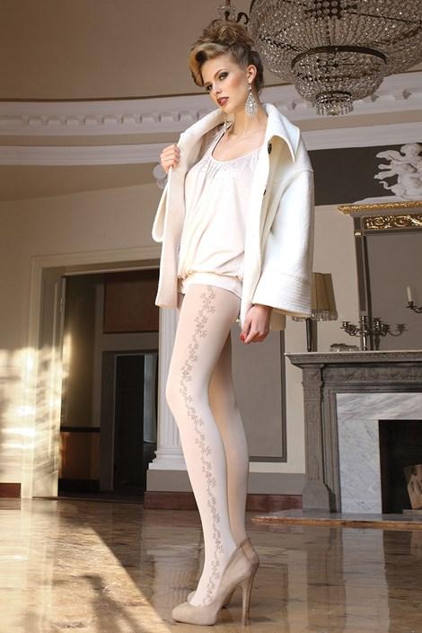 Dres elegant Glamour Soft 147