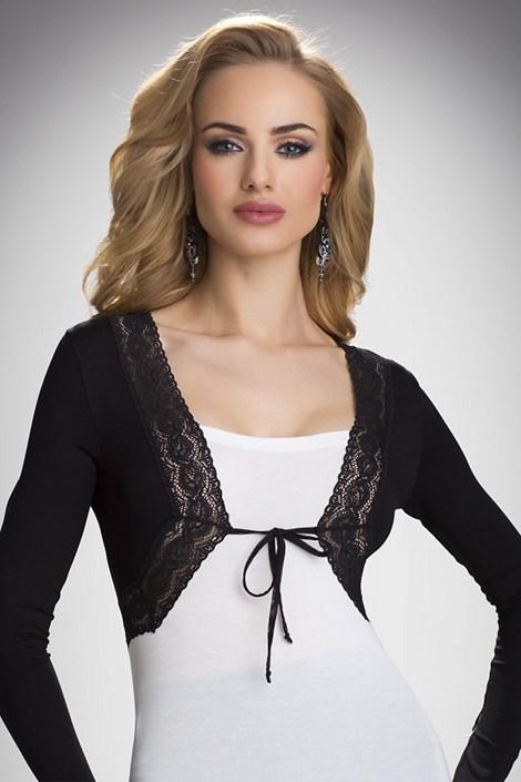 Bluza eleganta Hanna