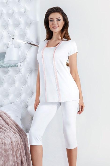 Pijama dama Havana