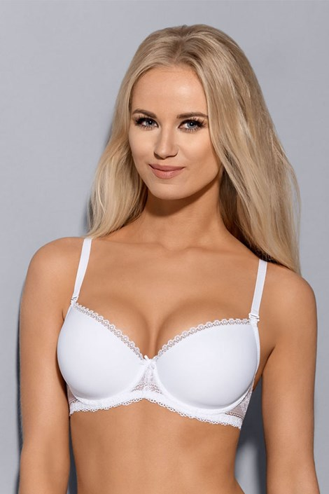 Sutien Kassidy 23444 Push-Up