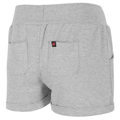 Pantalon sport de dama, din bumbac