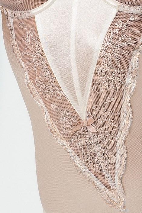 Body elegant Lotus Cream