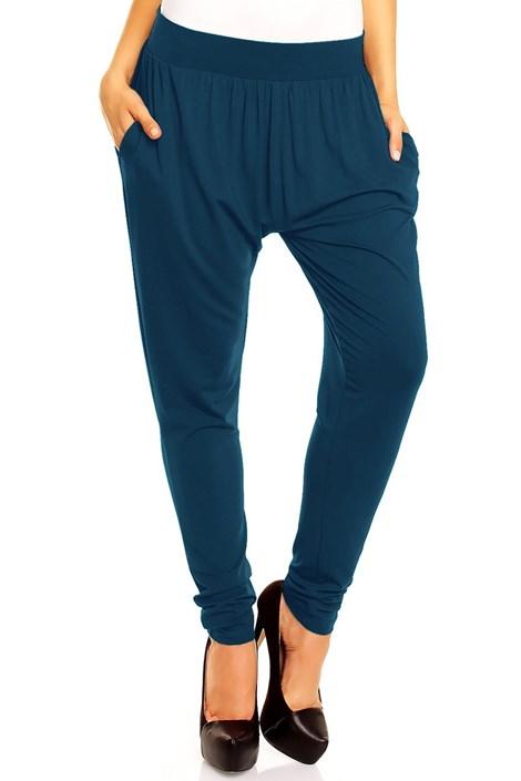 Pantalon Megan