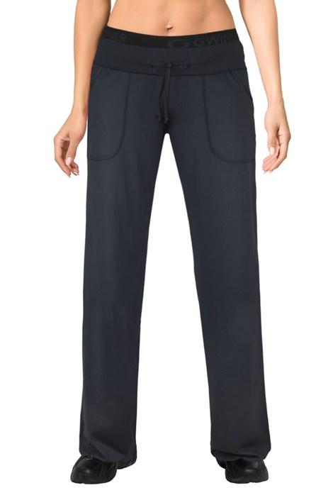Pantalon sport Mirella