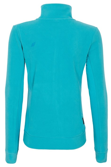 Bluza sport de dama Microtherm