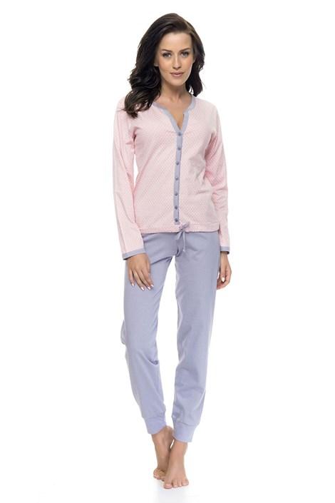 Pijama dama Dreams