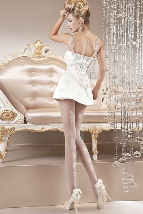 Dres de lux Pearl 111