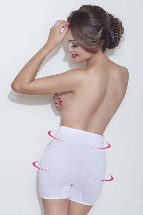 Chilot modelator Wawa