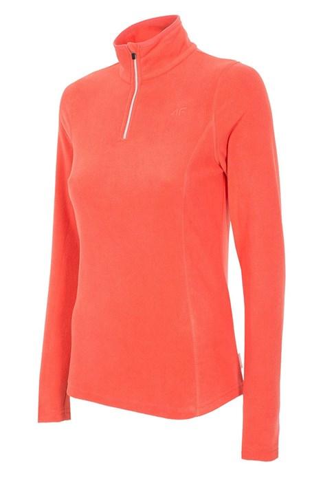 Bluza dama 4f din material fleece