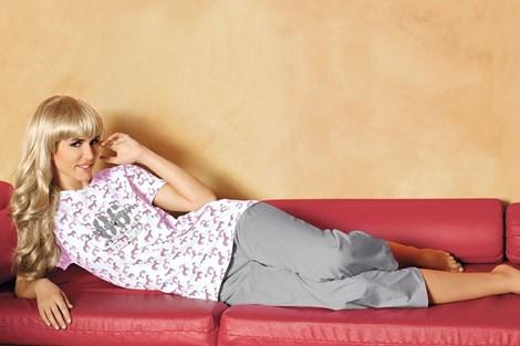 Pijama Amanda