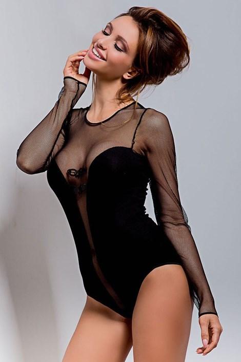 Body Cabaretblack