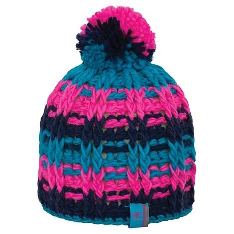 Caciula tricotata Kala