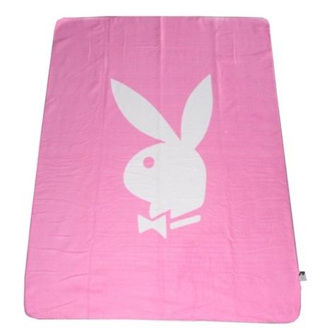 Patura Classic pink