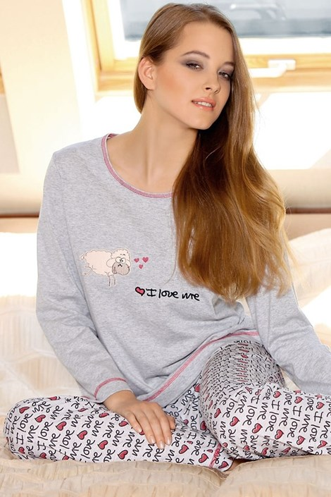 Pijama Fiona