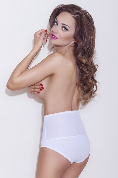 Chilot modelator Iga