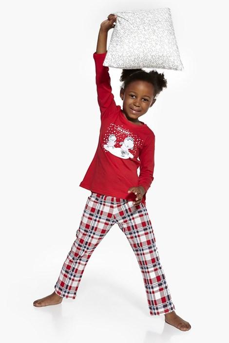 Pijama fetite It´s Easy