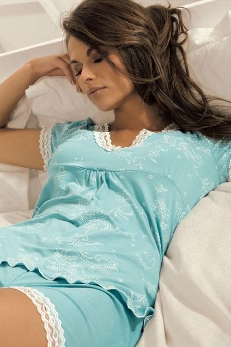 Pijama M839