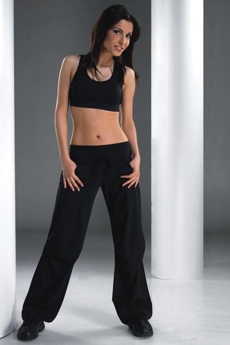 Pantalon Miranda