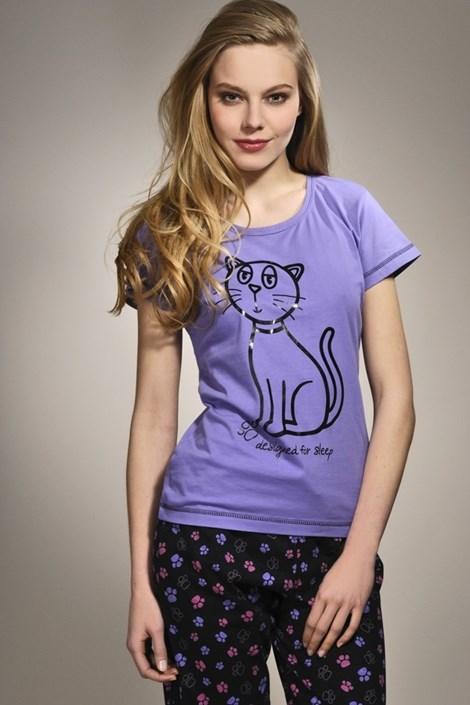 Pijama Muzzy 301a