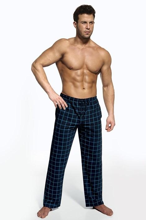 Pantalon pijama barbatesc Daniel