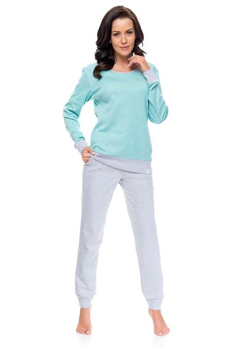 Pijama dama Adel