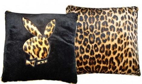 Pernita Leopard1 35x35