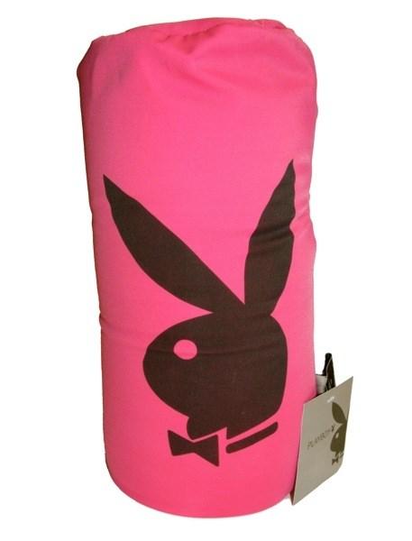 Pernita Snoozle dark pink