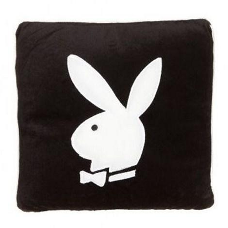 Pernita Square1 Bunny black
