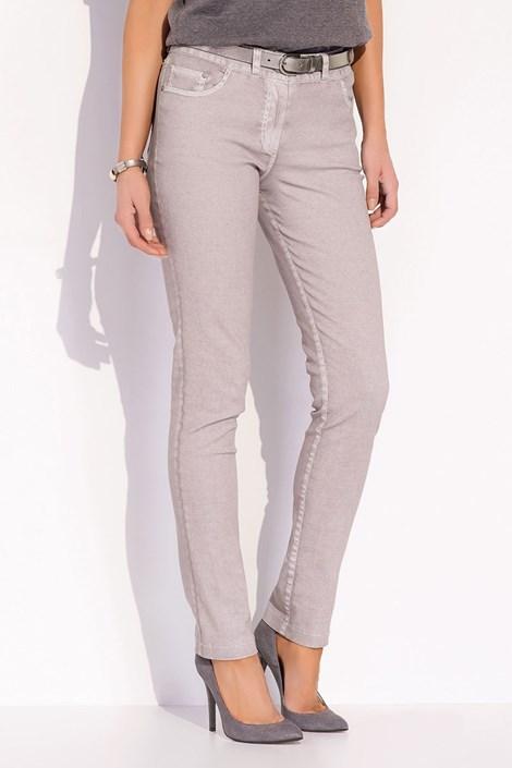 Pantalon dama Rachel
