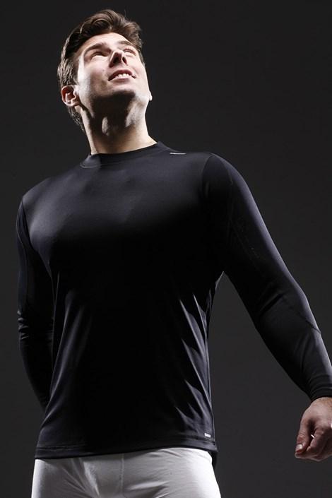 Bluza sport barbateasca Rob
