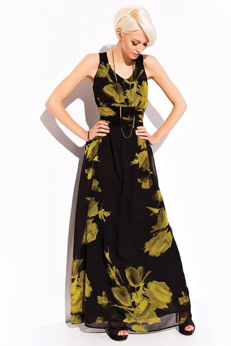 Rochie de lux Roxanne 042