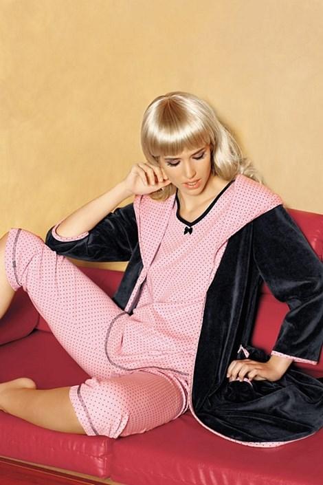 Pijama Roxy