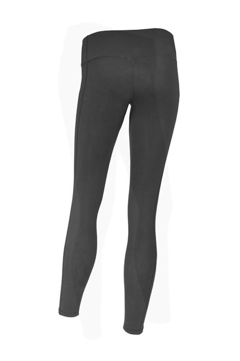Pantalon Slimming
