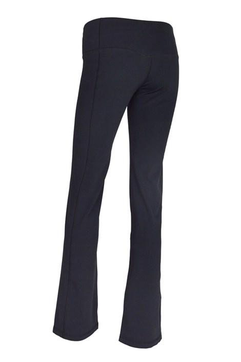 Pantalon Slimming Colorado